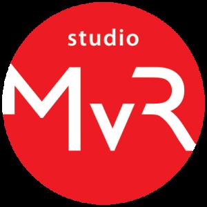 studio MVR, grafisch ontwerpbureau in Amersfoort Utrecht voor vormgeving, DTP en projectmanagement. Voor creatieve huisstijlen, magazines, jaarverslagen, brochures, flyers, folders, drukwerk, webdesign