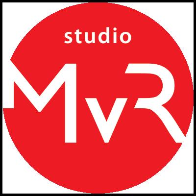 studio MVR